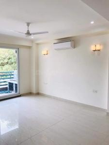Gallery Cover Image of 1800 Sq.ft 3 BHK Independent Floor for buy in Jangpura for 34000000