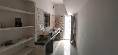 Gallery Cover Image of 900 Sq.ft 2 BHK Villa for buy in Ennaikaran for 4500000