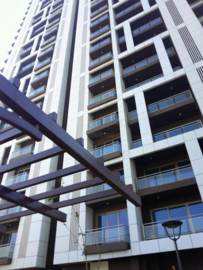 टाटा हाउसिंग प्रिमंती वेर्टिल्ला, सेक्टर 72  में 4  खरीदें  के लिए 72 Sq.ft 4 BHK अपार्टमेंट के बिल्डिंग  की तस्वीर