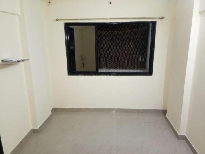 Bedroom Image of 450 Sq.ft 1 BHK Apartment for rent in Kurla East for 26000