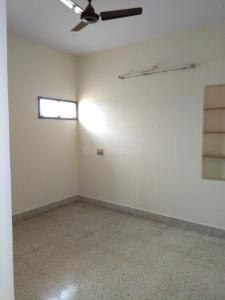 Gallery Cover Image of 1100 Sq.ft 2 BHK Independent Floor for rent in Vijayanagar for 21000