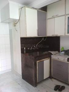 Gallery Cover Image of 2000 Sq.ft 4 BHK Apartment for rent in Mayur Vihar II for 40000