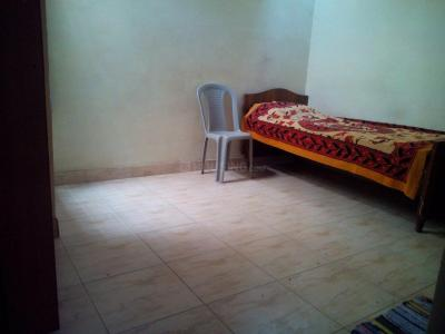 Bedroom Image of Boys PG in Ejipura