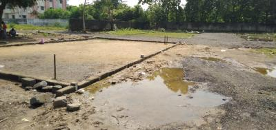840 Sq.ft Residential Plot for Sale in Thirumullaivoyal, Chennai