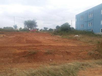 Gallery Cover Image of  Sq.ft Residential Plot for buy in Uttarahalli Hobli for 26000000