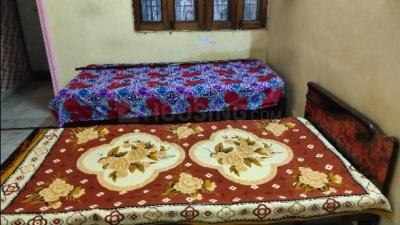 Bedroom Image of Sehrawat PG in Sector 11