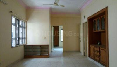 Gallery Cover Image of 1200 Sq.ft 3 BHK Independent Floor for rent in Koramangala for 27000