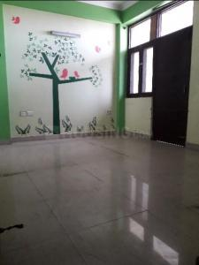 Gallery Cover Image of 1500 Sq.ft 3 BHK Apartment for rent in Vaishali for 26000