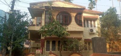 Gallery Cover Image of 2200 Sq.ft 4 BHK Villa for buy in Garia for 9500000