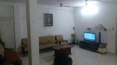 Gallery Cover Image of 2800 Sq.ft 7 BHK Independent House for buy in Vijay Nagar for 16500000