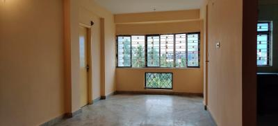 Gallery Cover Image of 1300 Sq.ft 3 BHK Apartment for rent in Garia for 18000