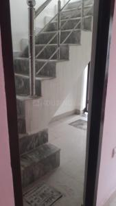 Gallery Cover Image of 400 Sq.ft 1 BHK Independent House for buy in Chhapraula for 1450000