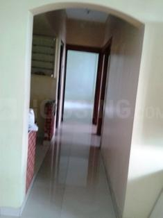 Passage Image of 1800 Sq.ft 3 BHK Apartment for rent in NIBM  for 28000