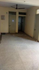 Gallery Cover Image of 540 Sq.ft 1 BHK Apartment for buy in Sector 82 for 3150000