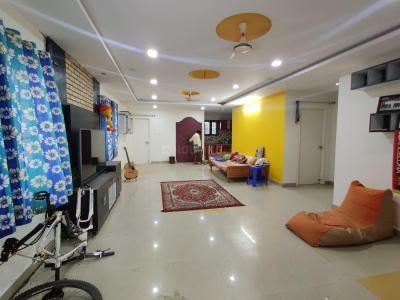 Gallery Cover Image of 4000 Sq.ft 5 BHK Independent House for buy in Aminpur for 20000000