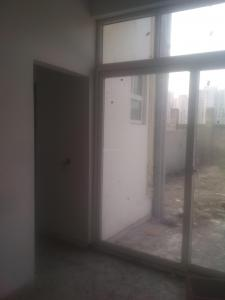 Gallery Cover Image of 2525 Sq.ft 4 BHK Villa for rent in Amrapali Leisure Valley, Noida Extension for 22000