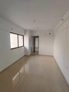 Gallery Cover Image of 560 Sq.ft 1 BHK Apartment for rent in Palava Phase 2 Khoni for 5800