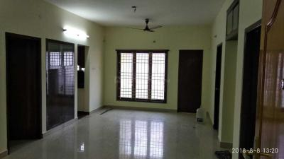 Gallery Cover Image of 1300 Sq.ft 3 BHK Apartment for buy in Madipakkam for 6200000