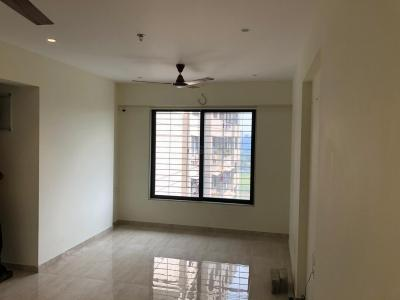 Gallery Cover Image of 1150 Sq.ft 2 BHK Apartment for rent in Andheri West for 48000