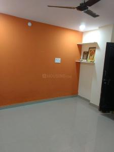 Gallery Cover Image of 500 Sq.ft 1 BHK Independent House for rent in Chilakalguda for 8000