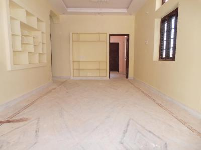 Gallery Cover Image of 1820 Sq.ft 3 BHK Independent House for buy in Ramachandra Puram for 9777000