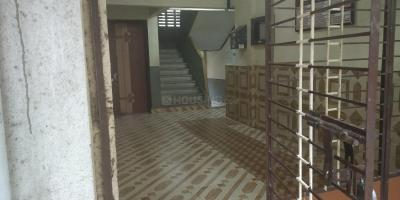 Gallery Cover Image of 630 Sq.ft 1 BHK Apartment for rent in Badlapur East for 4500