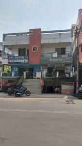 Gallery Cover Image of 6800 Sq.ft 2 BHK Independent House for buy in Suchitra for 35000000