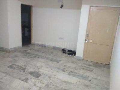 Gallery Cover Image of 885 Sq.ft 1 BHK Independent Floor for buy in Akota for 2300000