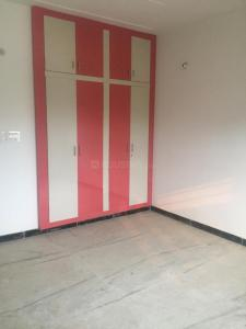 Gallery Cover Image of 850 Sq.ft 2 BHK Independent Floor for rent in Sector 19 for 13000
