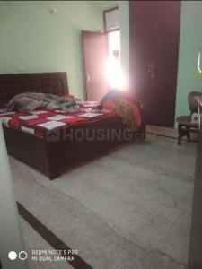 Gallery Cover Image of 1000 Sq.ft 2 BHK Apartment for rent in DDA Mig Flats Sarita Vihar, Sarita Vihar for 21000
