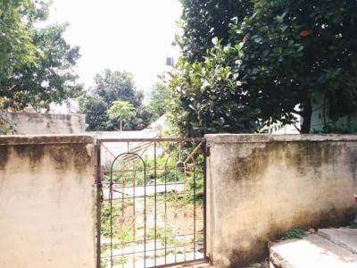 1200 Sq.ft Residential Plot for Sale in Kamala Nagar, Bangalore
