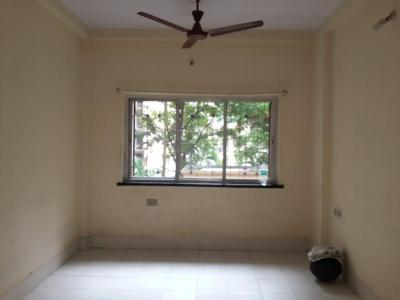 Gallery Cover Image of 811 Sq.ft 2 BHK Apartment for rent in Panch Ganga Co-Operative Housing Society, Sion for 28000