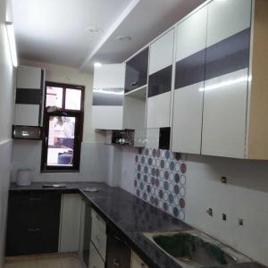 Gallery Cover Image of 690 Sq.ft 2 BHK Apartment for buy in Shahdara for 4000000