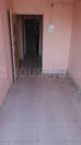 Gallery Cover Image of 400 Sq.ft 1 RK Independent House for rent in Virar West for 4500