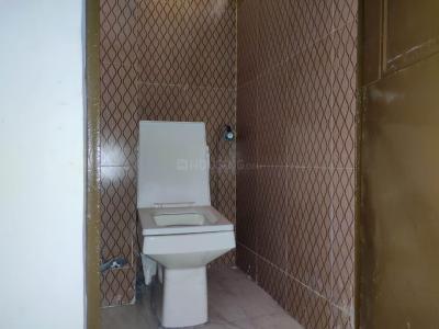 Bathroom Image of PG For Girls Women in Tilak Nagar
