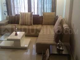 Living Room Image of 1166 Sq.ft 2 BHK Apartment for rent in Kharghar for 30000