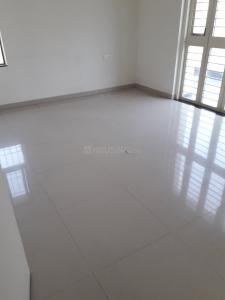 Gallery Cover Image of 1090 Sq.ft 2 BHK Apartment for rent in Wakad for 20000