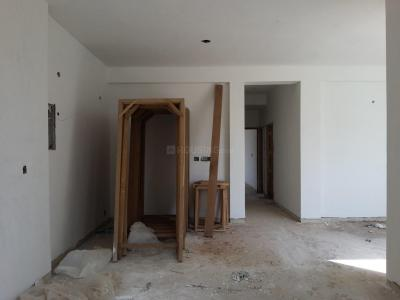 Gallery Cover Image of 1320 Sq.ft 3 BHK Independent Floor for rent in Sector 82 for 10000