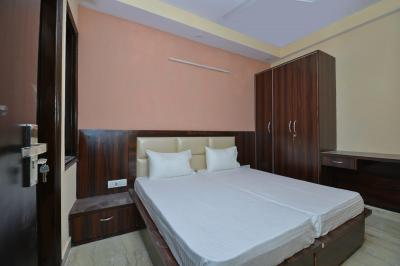 Bedroom Image of Oyo Life Grg1240 Sector 38 in Sector 38