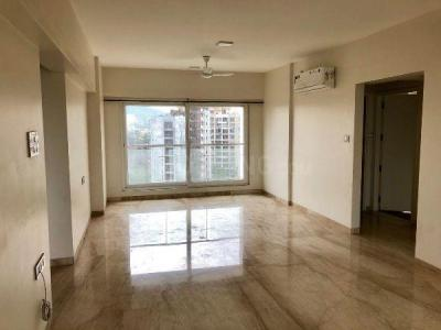 Gallery Cover Image of 1310 Sq.ft 2 BHK Apartment for rent in Wadala for 65000