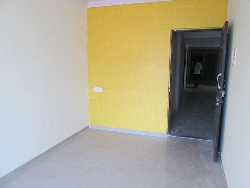 Living Room Image of 680 Sq.ft 1 BHK Apartment for rent in Badlapur West for 4500