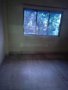 Gallery Cover Image of 600 Sq.ft 1 BHK Apartment for rent in Borivali West for 16000