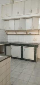 Gallery Cover Image of 1050 Sq.ft 2 BHK Apartment for buy in Jasola for 11100000