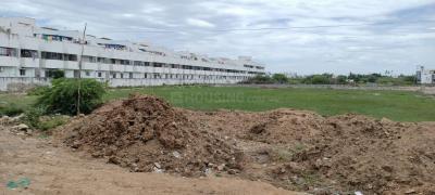 838 Sq.ft Residential Plot for Sale in Kattupakkam, Chennai