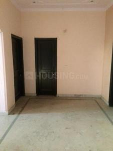 Gallery Cover Image of 1200 Sq.ft 3 BHK Independent House for buy in Sector 3 for 13000000