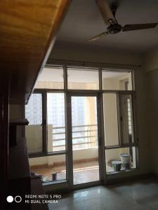 Gallery Cover Image of 1185 Sq.ft 2 BHK Apartment for rent in Jaipuria Sunrise Greens Premium, Ahinsa Khand for 14000