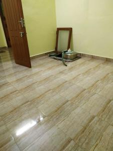 Gallery Cover Image of 770 Sq.ft 2 BHK Apartment for buy in West Mambalam for 6800000