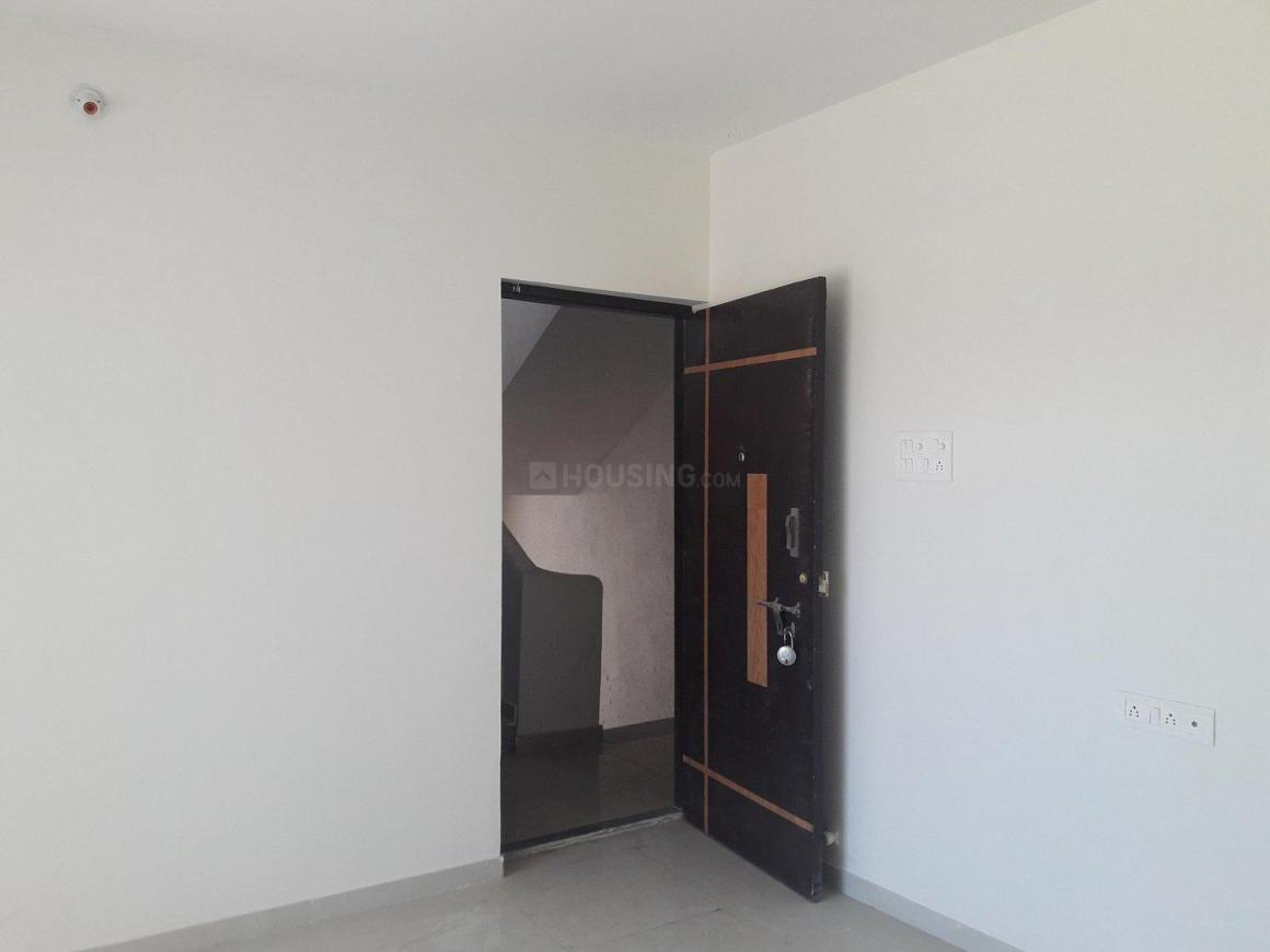 Living Room Image of 655 Sq.ft 2 BHK Apartment for rent in Haranwali for 5000