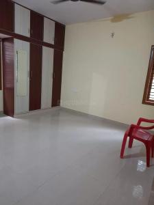 Gallery Cover Image of 1100 Sq.ft 2 BHK Independent Floor for rent in C V Raman Nagar for 15000