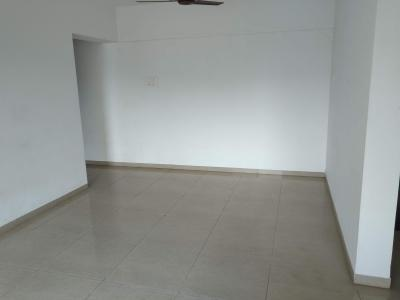 Gallery Cover Image of 1000 Sq.ft 2 BHK Apartment for rent in Chaitanya Platinum, Balewadi for 25000
